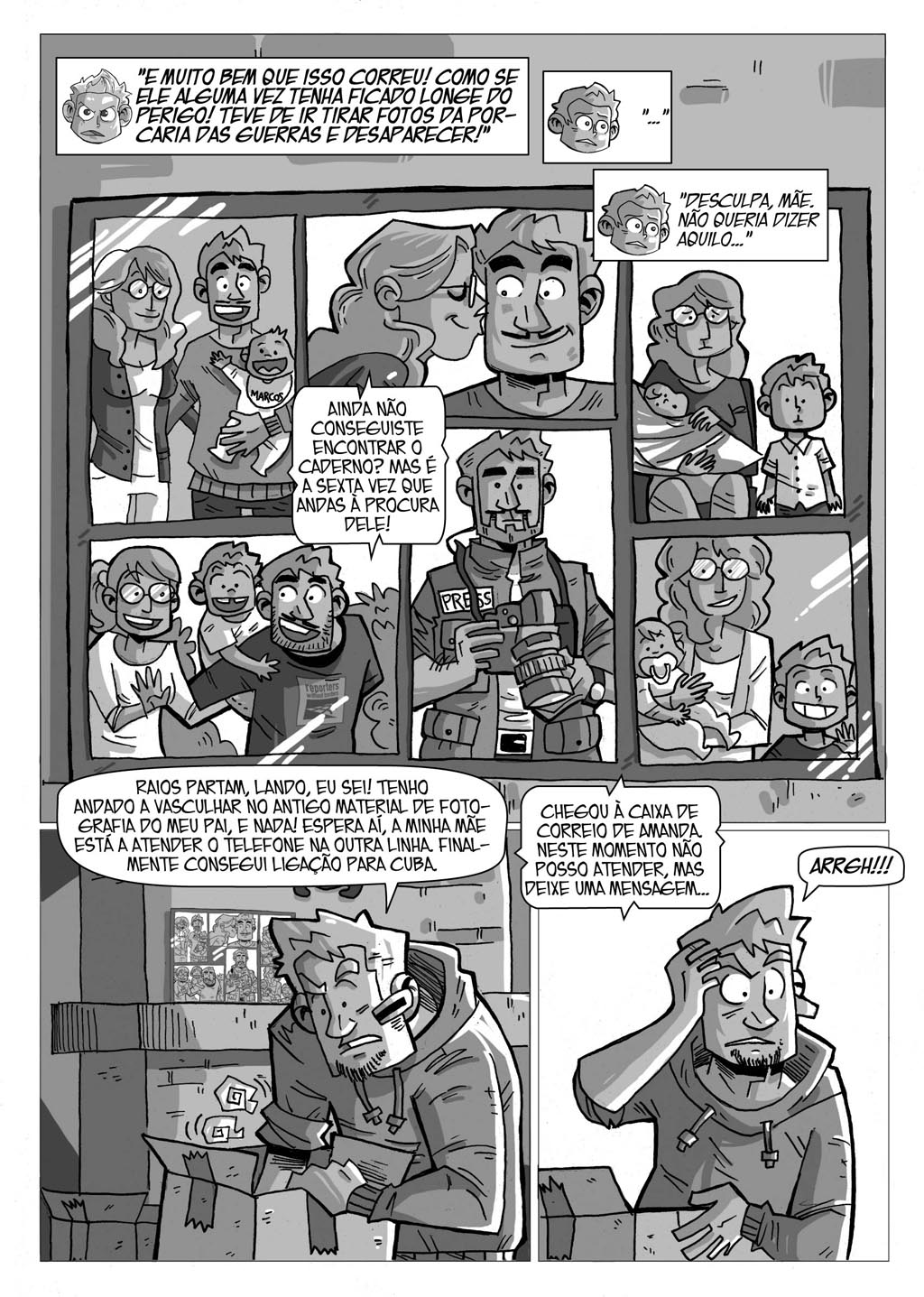 Portento - Página 13