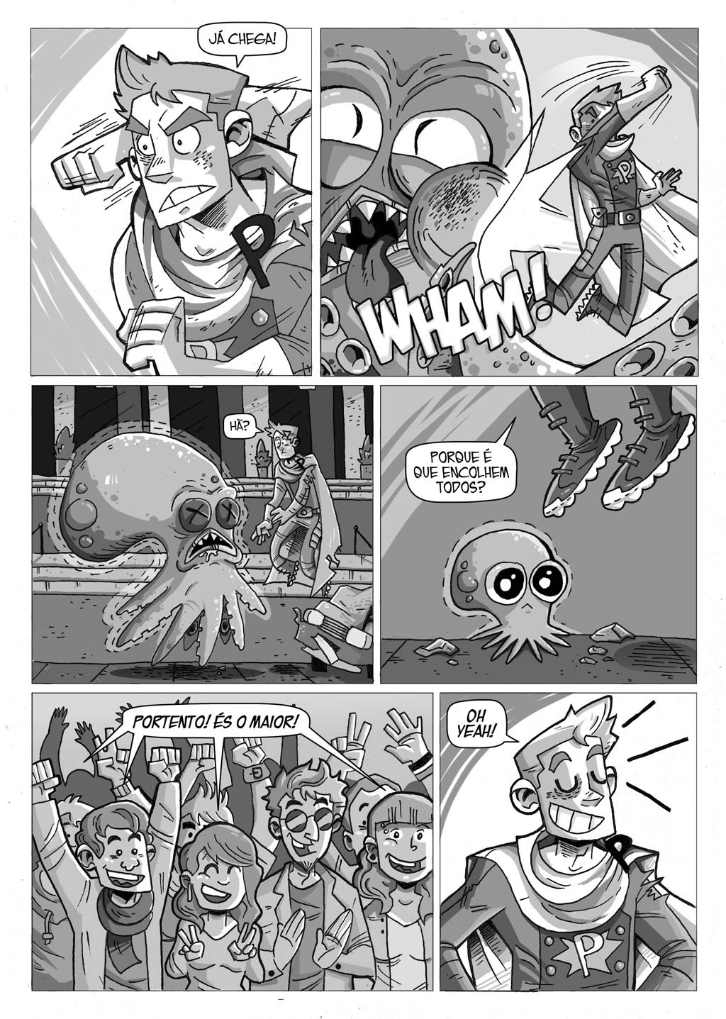 Portento - Página 5
