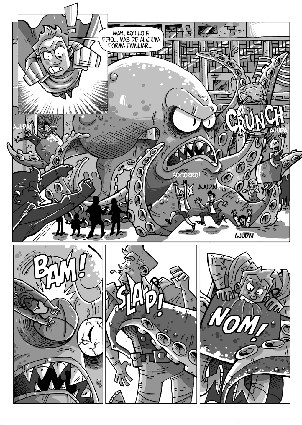 Portento - Página 4