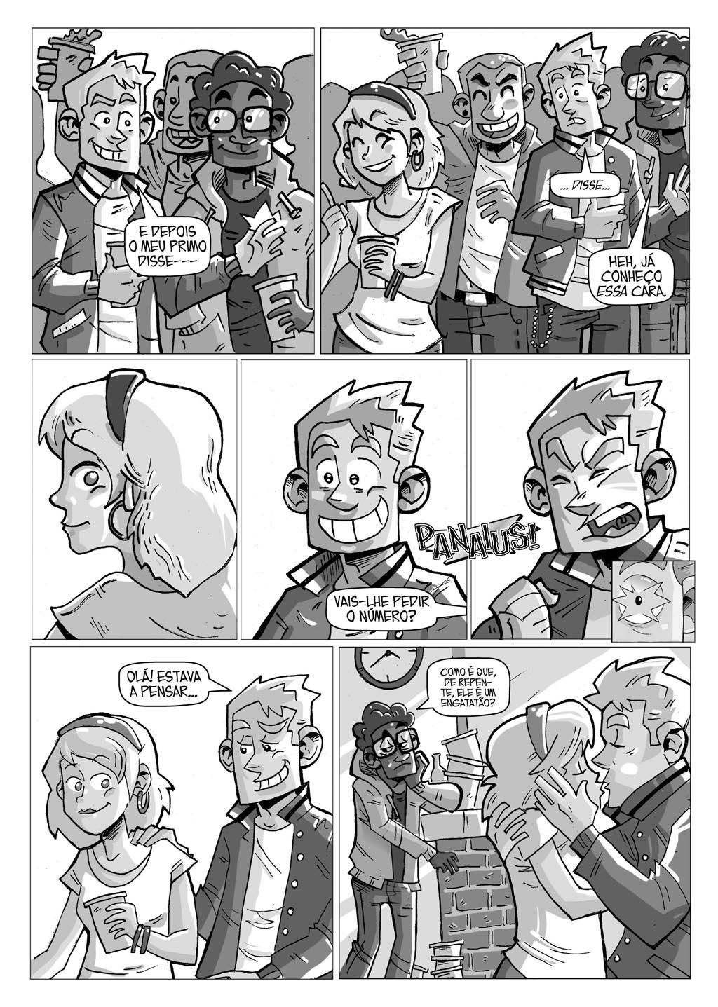 Portento - Página 23