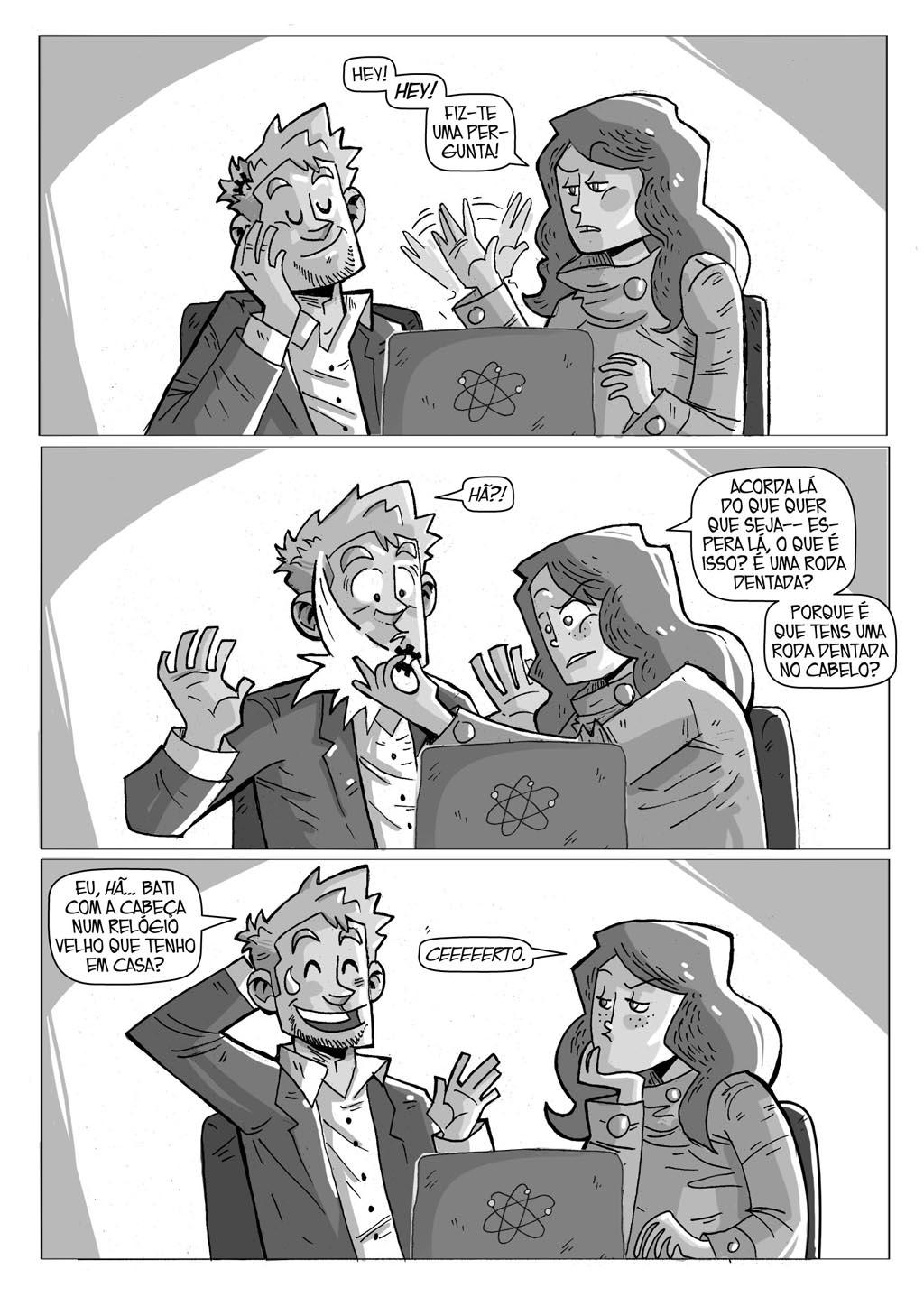 Portento - Página 24