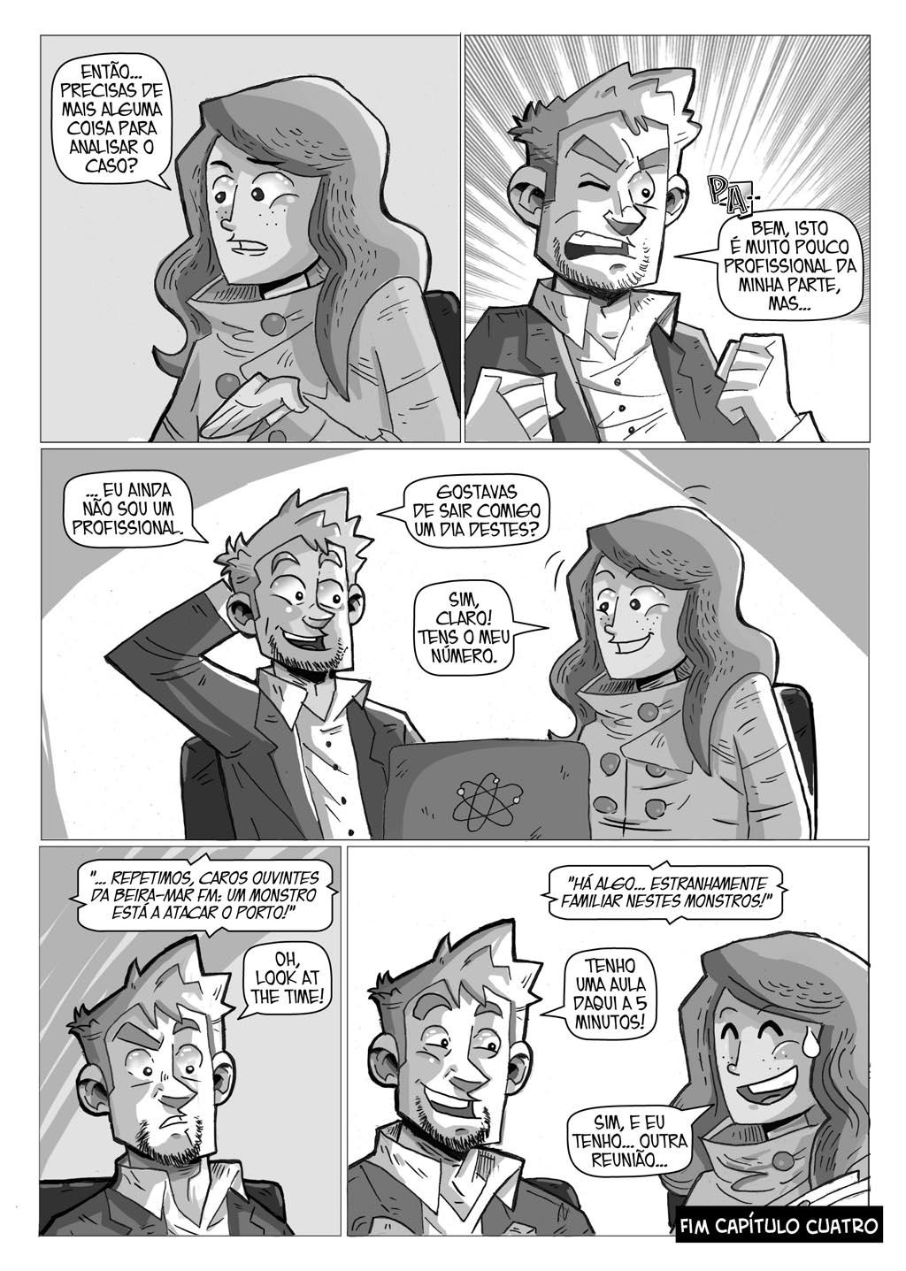 Portento - Página 25